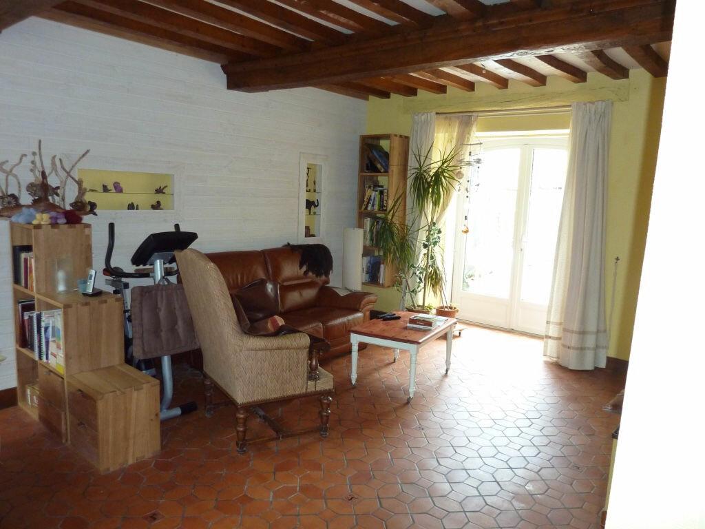 Achat Maison 9 pièces à Cherbourg-Octeville - vignette-4