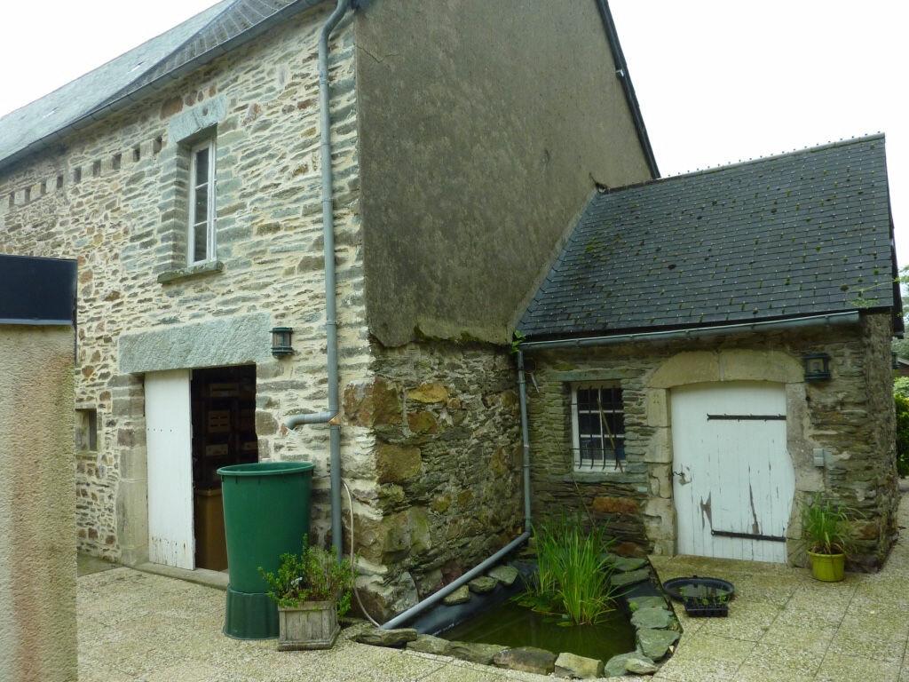Achat Maison 9 pièces à Cherbourg-Octeville - vignette-7