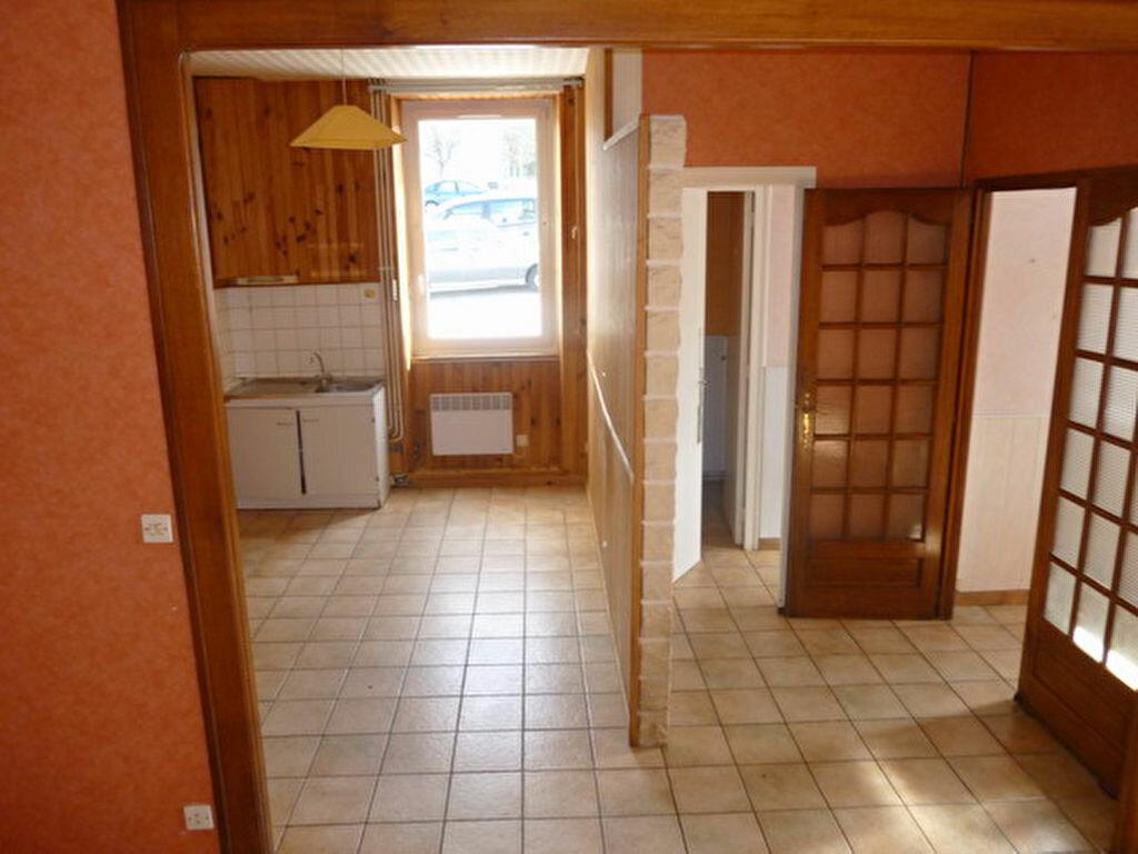 Achat Maison 3 pièces à Tourlaville - vignette-5