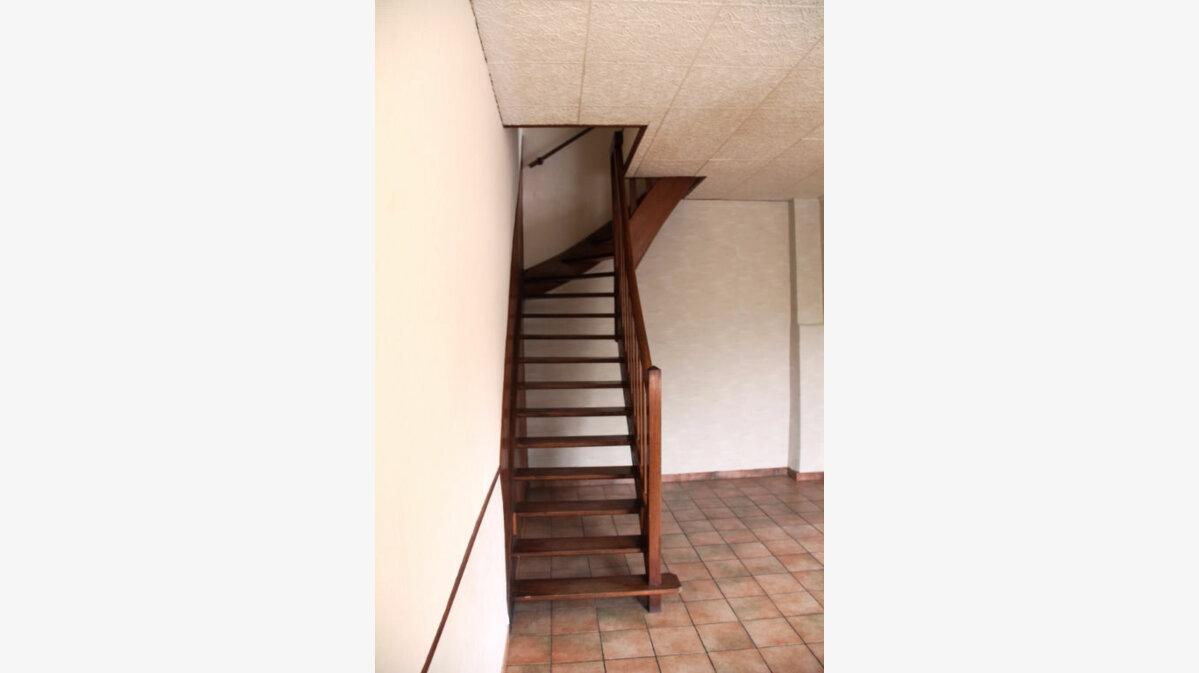 Achat Maison 3 pièces à Tourlaville - vignette-7