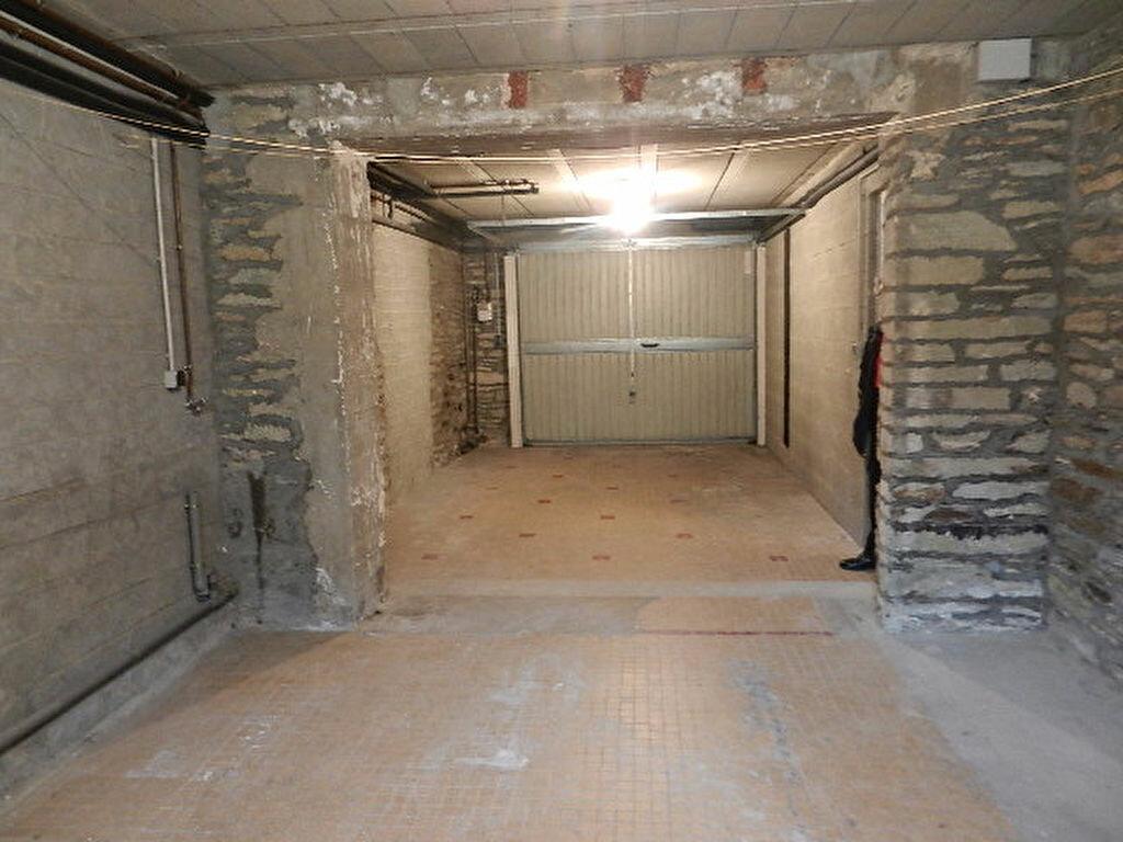 Location Maison 5 pièces à Cherbourg-Octeville - vignette-5