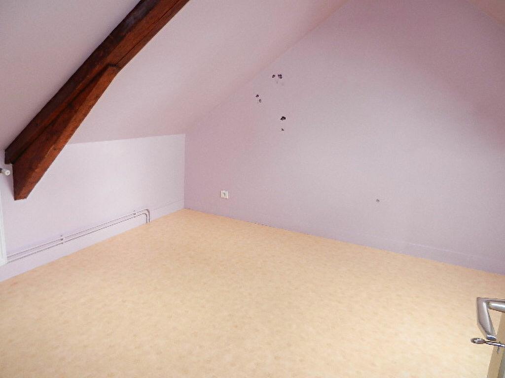 Location Maison 5 pièces à Cherbourg-Octeville - vignette-12