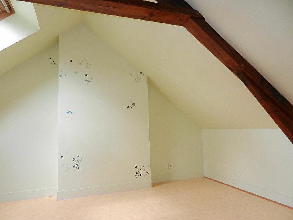 Location Maison 5 pièces à Cherbourg-Octeville - vignette-13