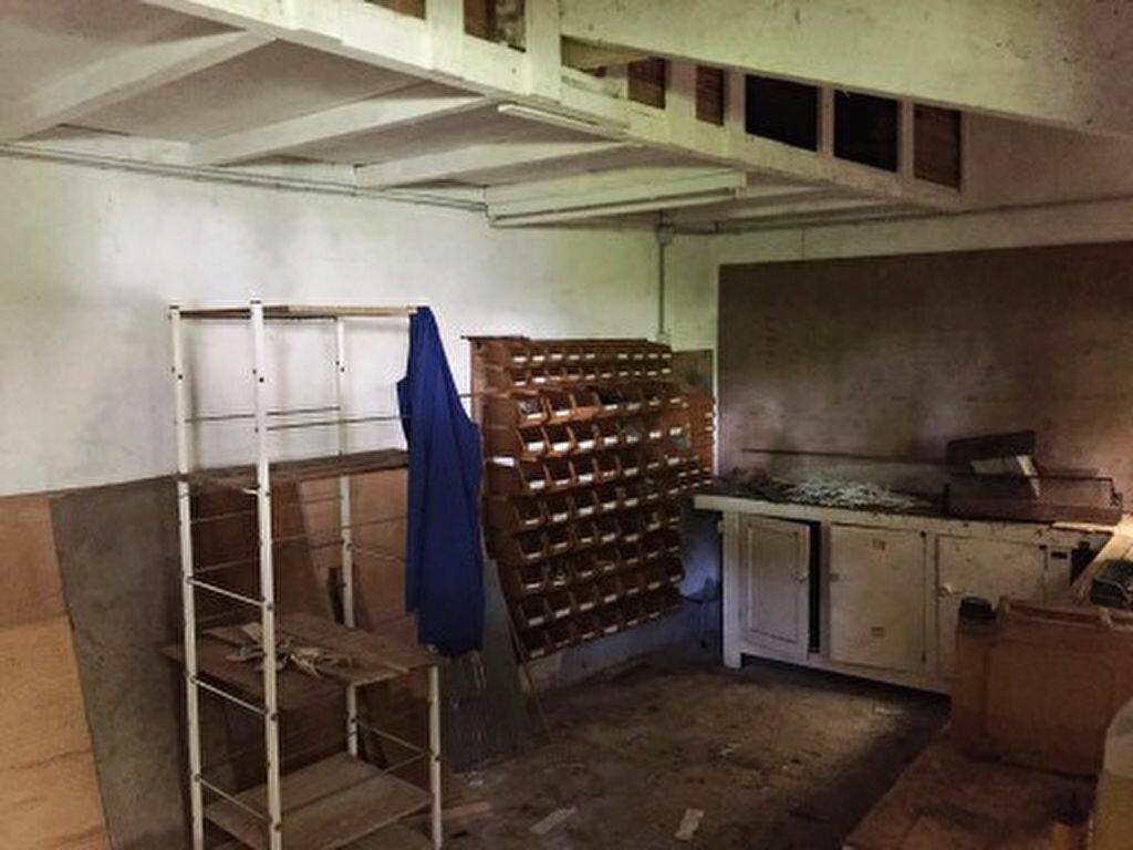 Achat Maison 4 pièces à Équeurdreville-Hainneville - vignette-9
