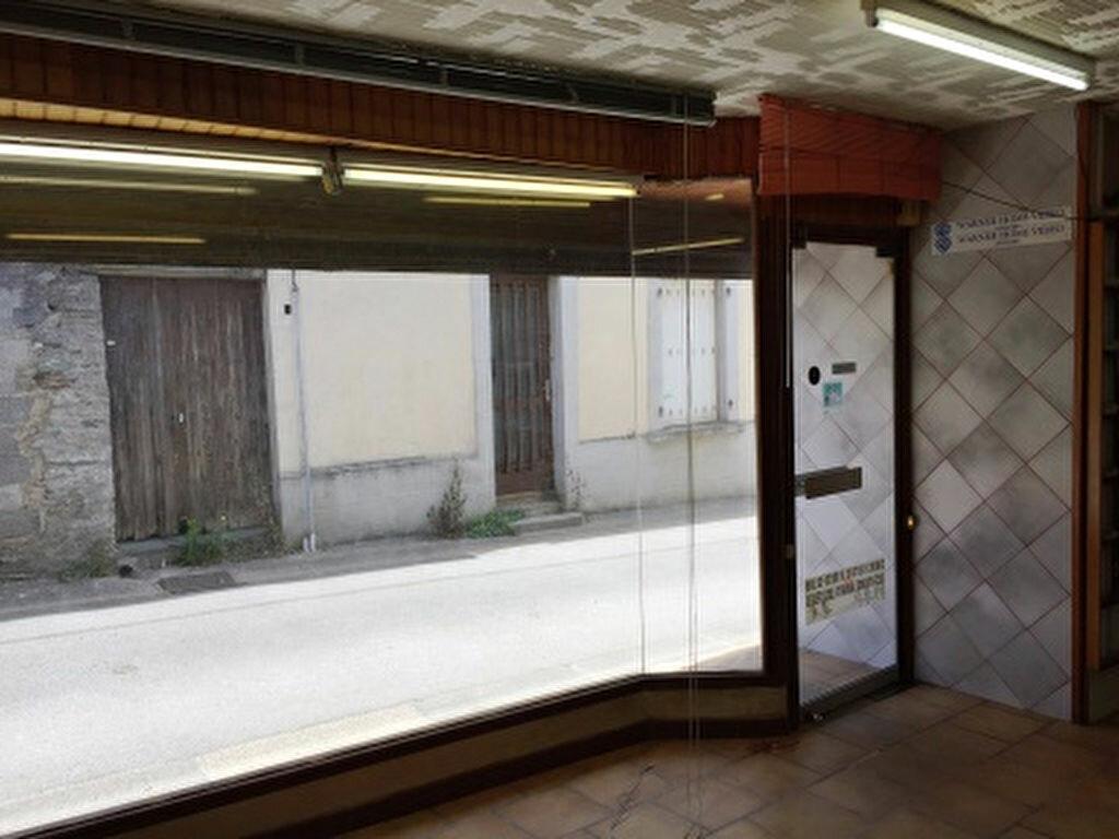 Achat Maison 4 pièces à Équeurdreville-Hainneville - vignette-13