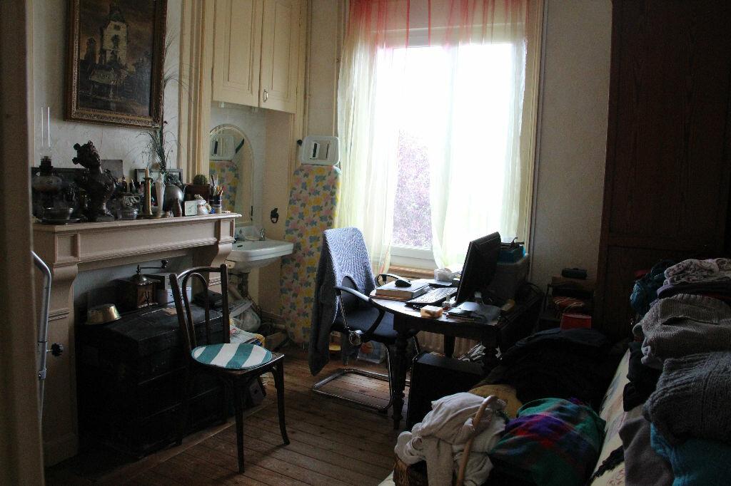 Achat Maison 4 pièces à Cherbourg-Octeville - vignette-3