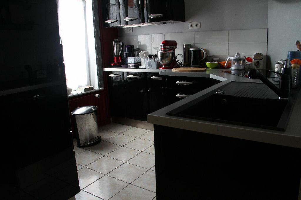 Achat Maison 4 pièces à Cherbourg-Octeville - vignette-4