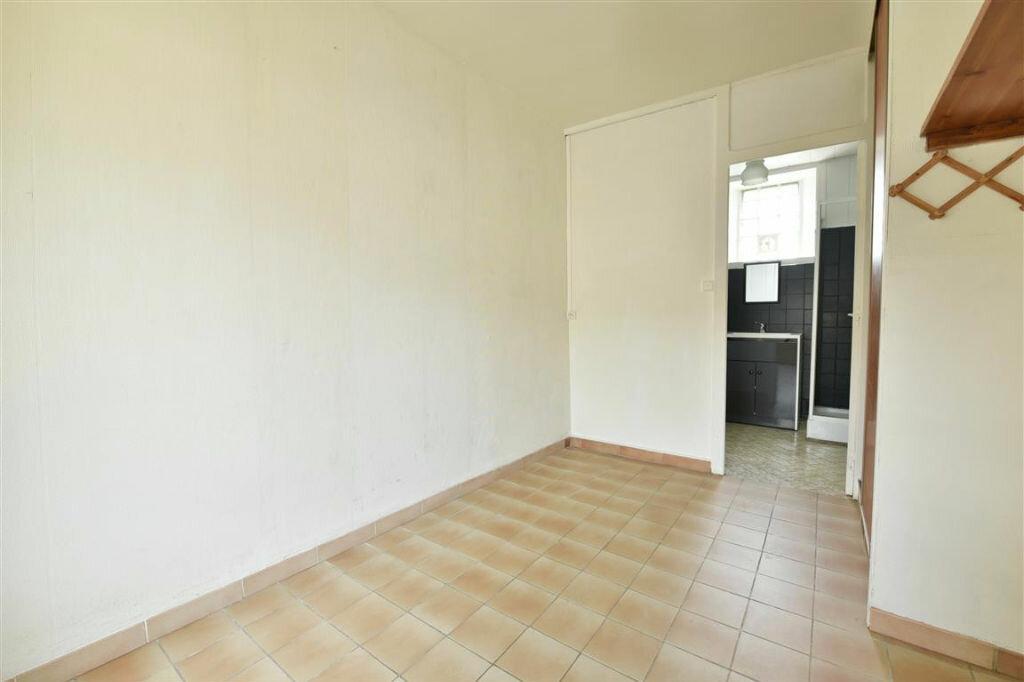 Achat Maison 6 pièces à Teurthéville-Bocage - vignette-6