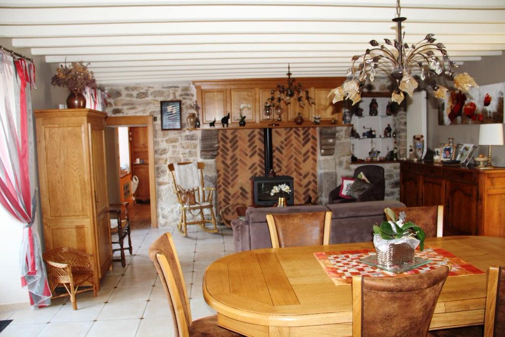 Achat Maison 8 pièces à Gonneville - vignette-4
