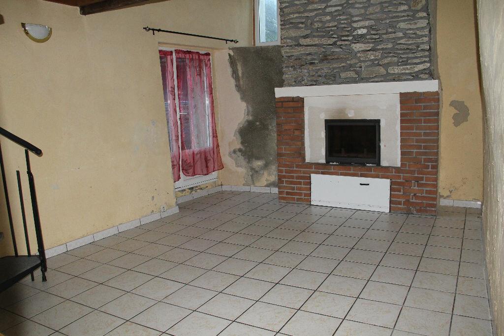 Achat Maison 3 pièces à Tourlaville - vignette-4