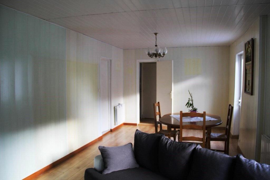Achat Maison 3 pièces à Cherbourg-Octeville - vignette-2