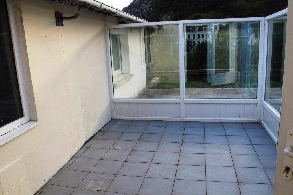 Achat Maison 3 pièces à Cherbourg-Octeville - vignette-4