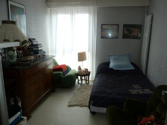 Achat Appartement 4 pièces à Cherbourg-Octeville - vignette-3