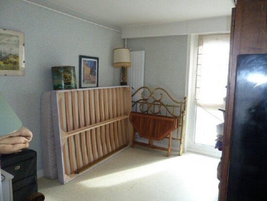 Achat Appartement 4 pièces à Cherbourg-Octeville - vignette-6
