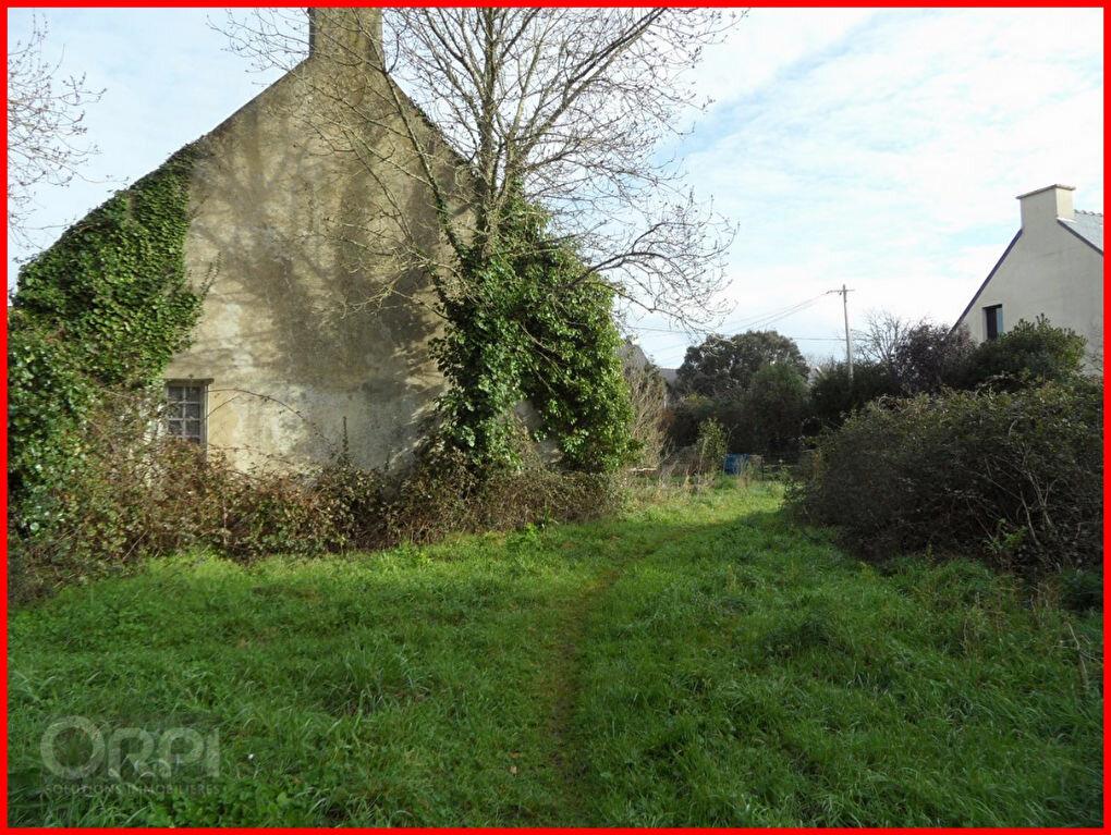 Achat Maison 3 pièces à Saint-Gildas-de-Rhuys - vignette-1