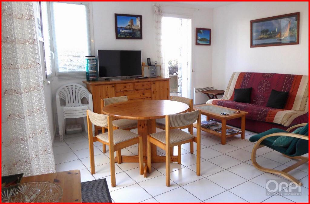 Achat Appartement 3 pièces à Arzon - vignette-2