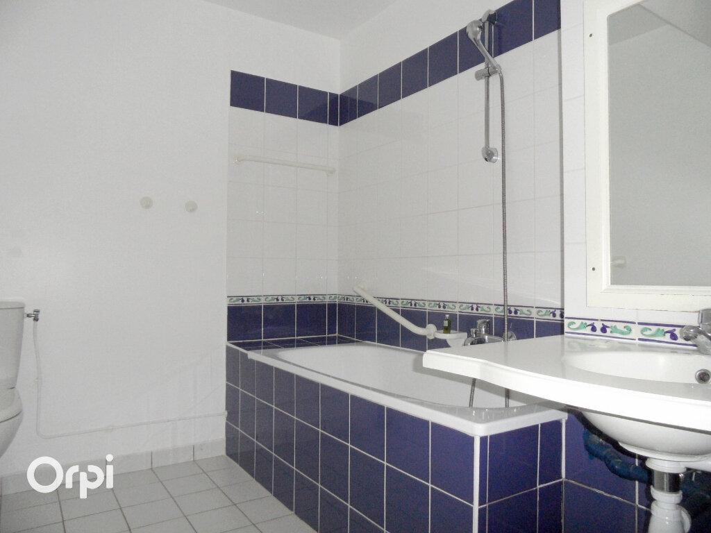 Achat Appartement 2 pièces à Arzon - vignette-4