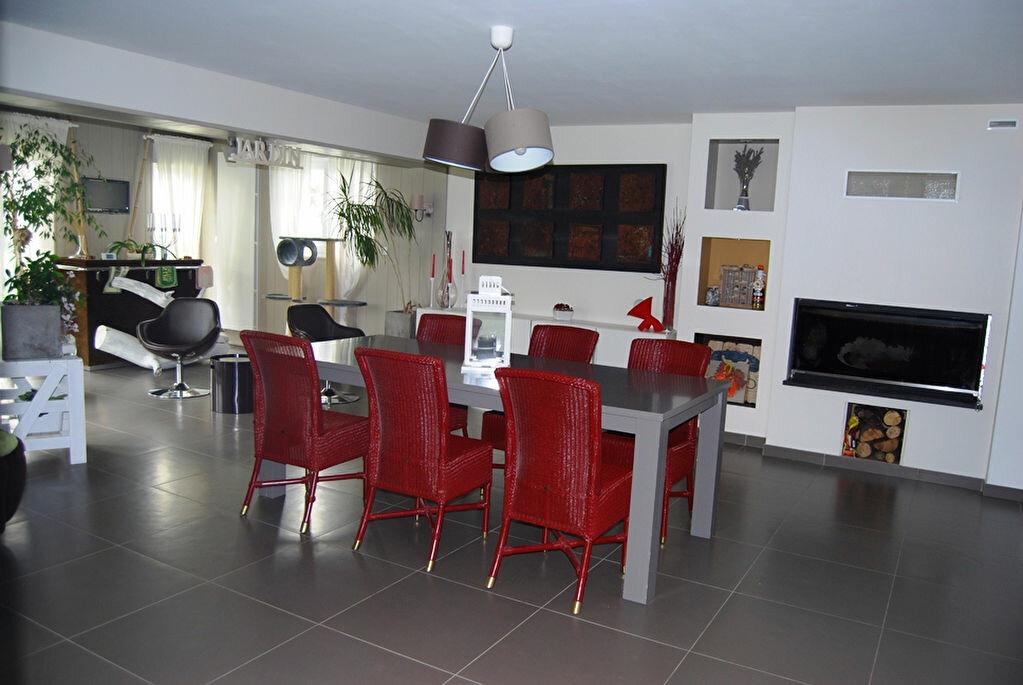 Achat Maison 6 pièces à Rang-du-Fliers - vignette-1