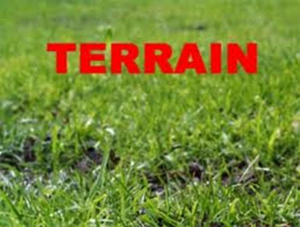 Achat Terrain  à Groffliers - vignette-1
