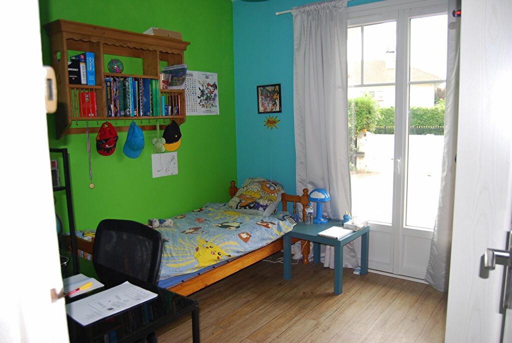 Achat Maison 9 pièces à Rang-du-Fliers - vignette-10