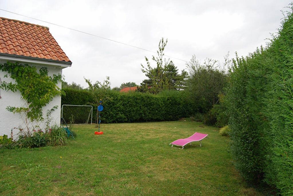 Achat Maison 9 pièces à Rang-du-Fliers - vignette-13
