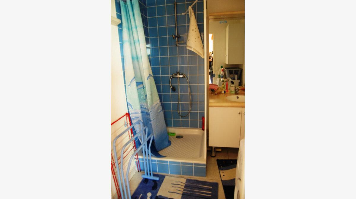 Achat Appartement 1 pièce à Berck - vignette-5