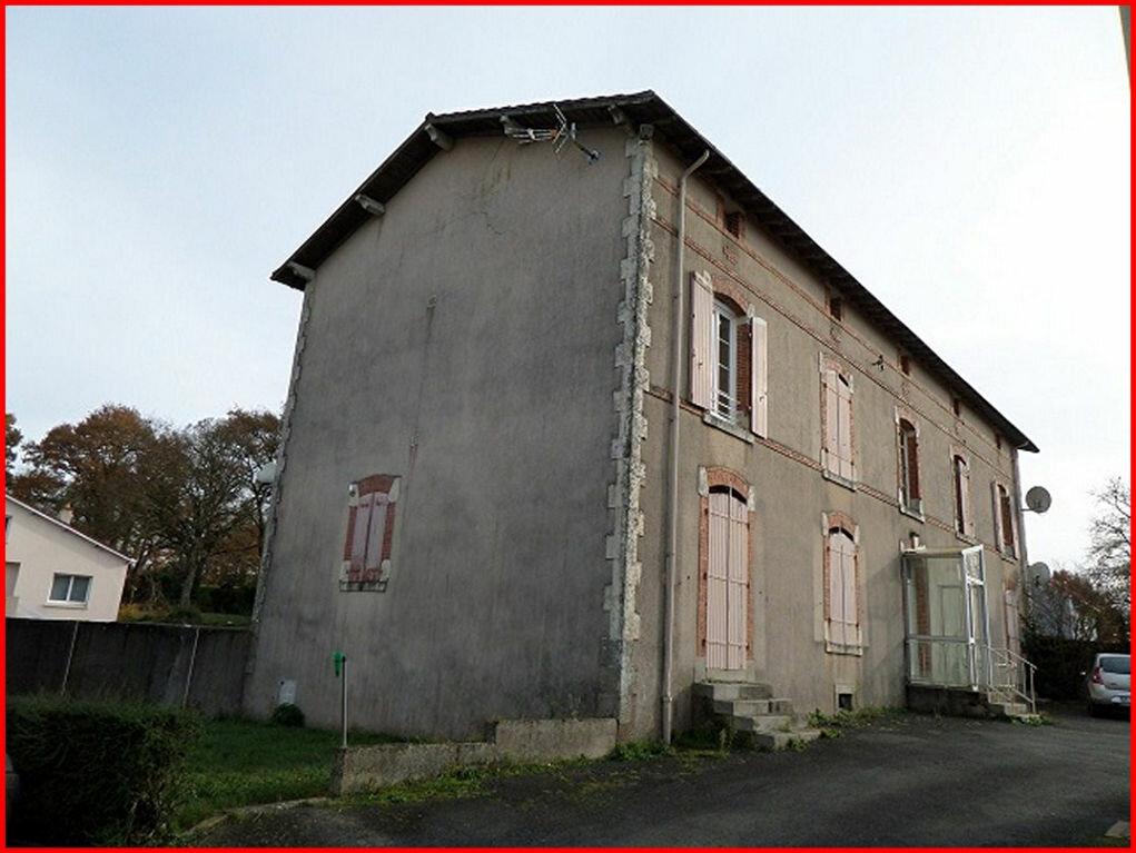 Achat Immeuble  à Rocheservière - vignette-1