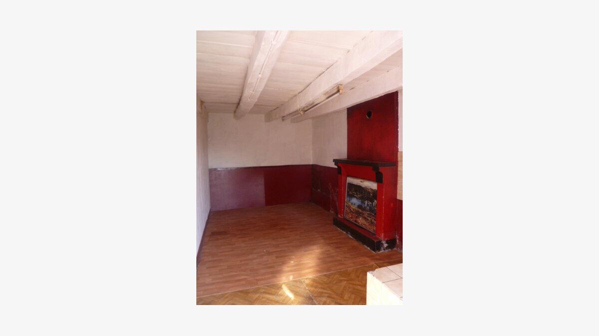 Achat Maison 2 pièces à Saint-Perreux - vignette-2