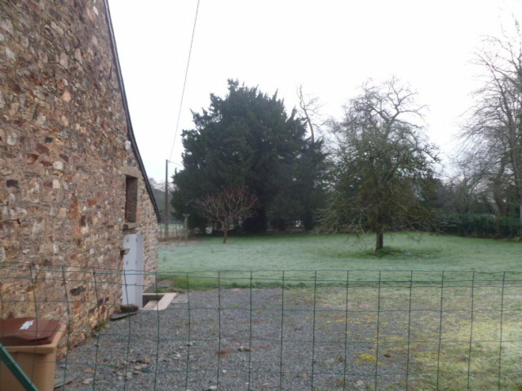 Achat Maison 2 pièces à Bains-sur-Oust - vignette-4
