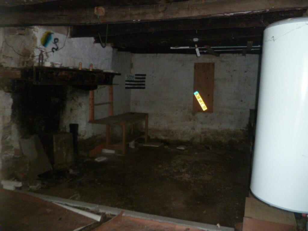 Achat Maison 2 pièces à Bains-sur-Oust - vignette-8