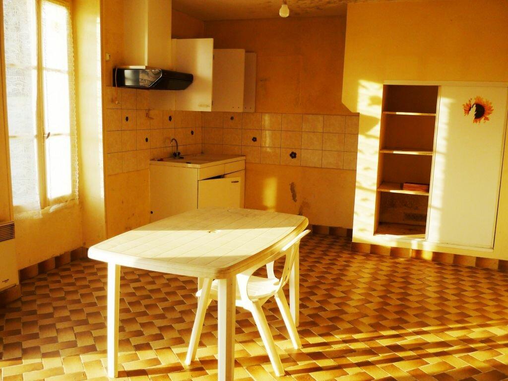 Achat Maison 3 pièces à Rieux - vignette-2