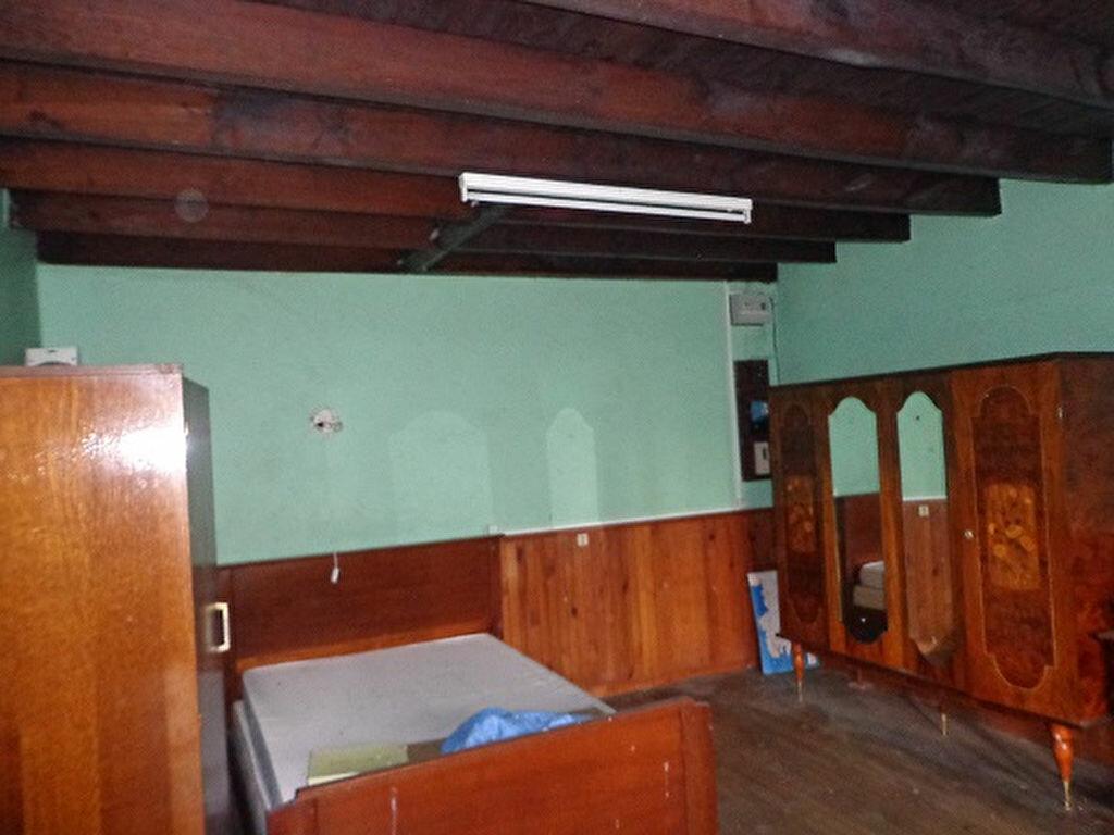 Achat Maison 1 pièce à Sainte-Marie - vignette-2