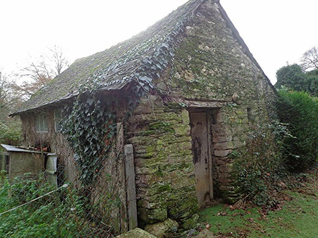 Achat Maison 1 pièce à Sainte-Marie - vignette-5