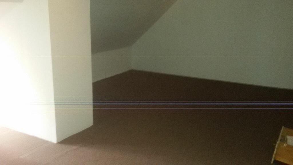 Achat Maison 4 pièces à Saint-Vincent-sur-Oust - vignette-4