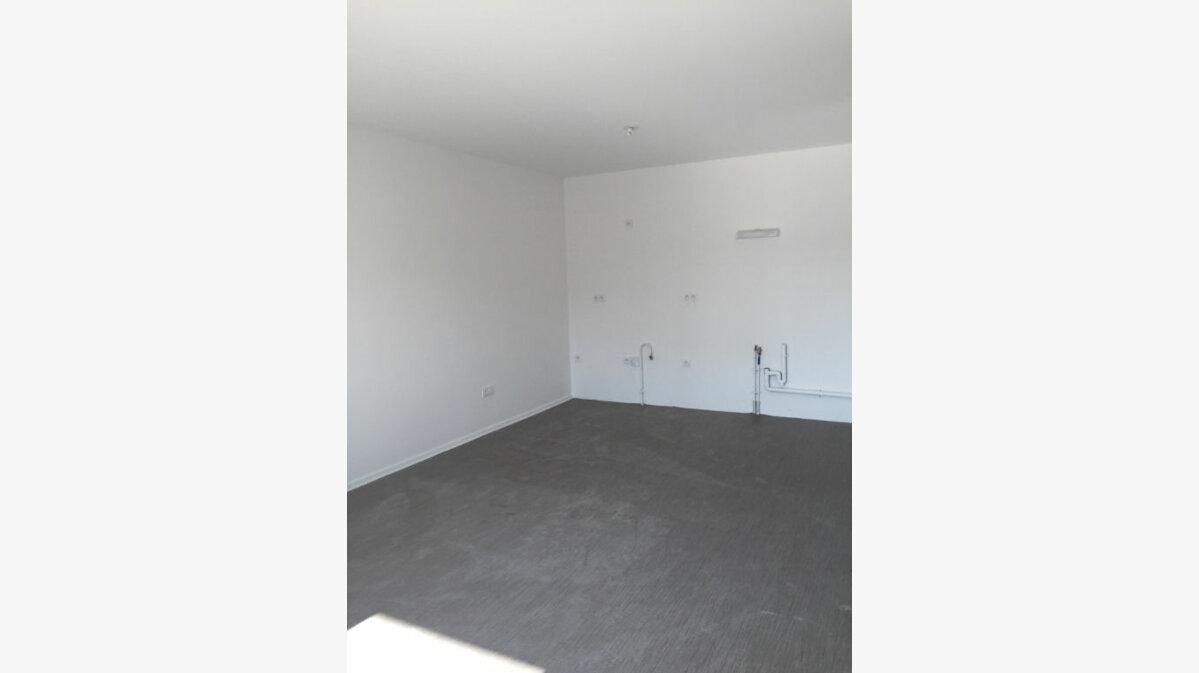 Achat Appartement 2 pièces à Saint-Nicolas-de-Redon - vignette-5