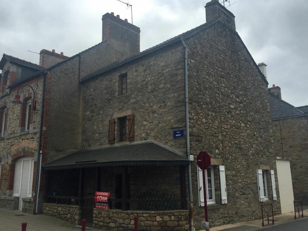 Achat Maison 3 pièces à Bains-sur-Oust - vignette-2