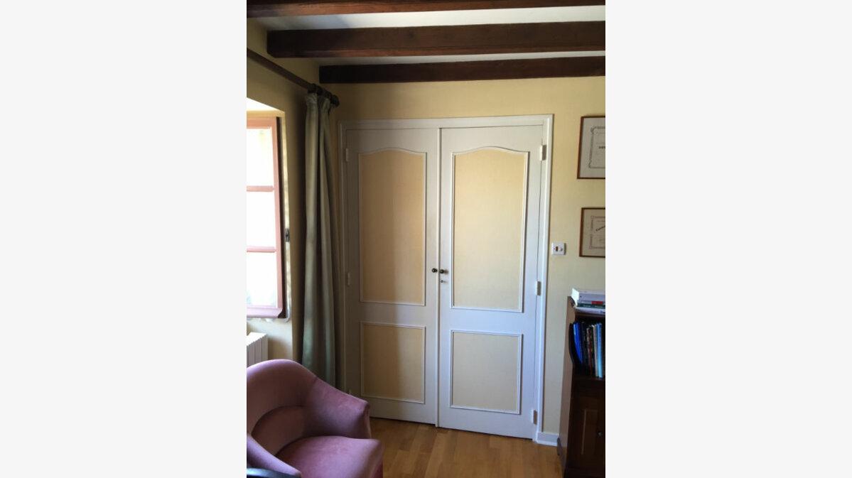 Achat Maison 3 pièces à Bains-sur-Oust - vignette-4