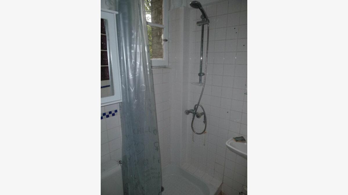 Achat Appartement 1 pièce à Saint-Ouen - vignette-4