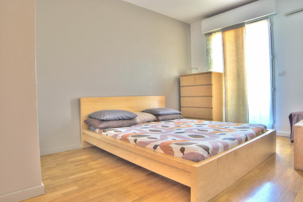 Achat Appartement 2 pièces à Issy-les-Moulineaux - vignette-5