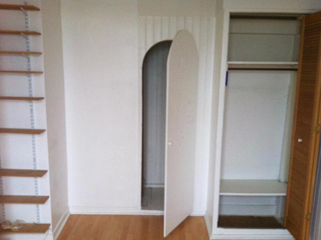 Achat Appartement 3 pièces à Issy-les-Moulineaux - vignette-3