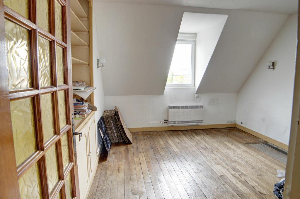 Achat Appartement 2 pièces à Issy-les-Moulineaux - vignette-3