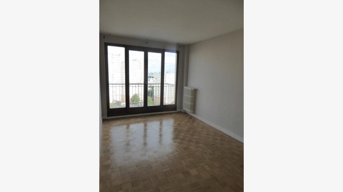 Location Appartement 5 pièces à Châtillon - vignette-7