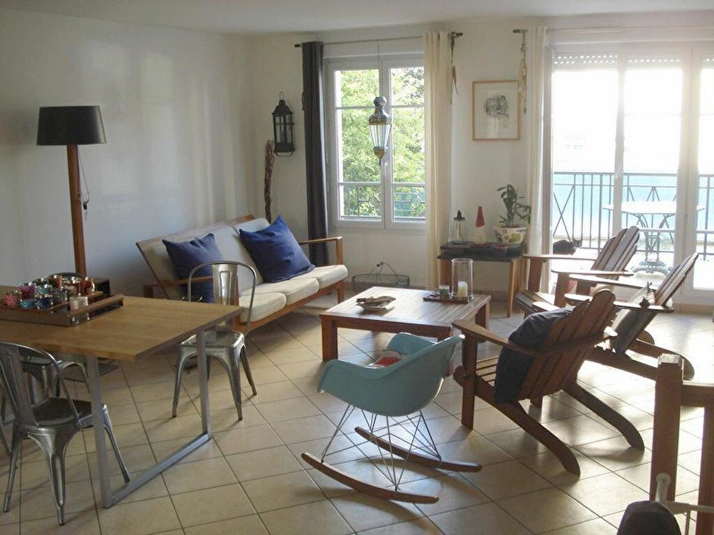 Achat Maison 7 pièces à Châtillon - vignette-1