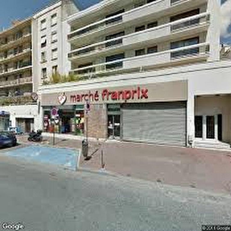 Location Appartement 4 pièces à Châtillon - vignette-9