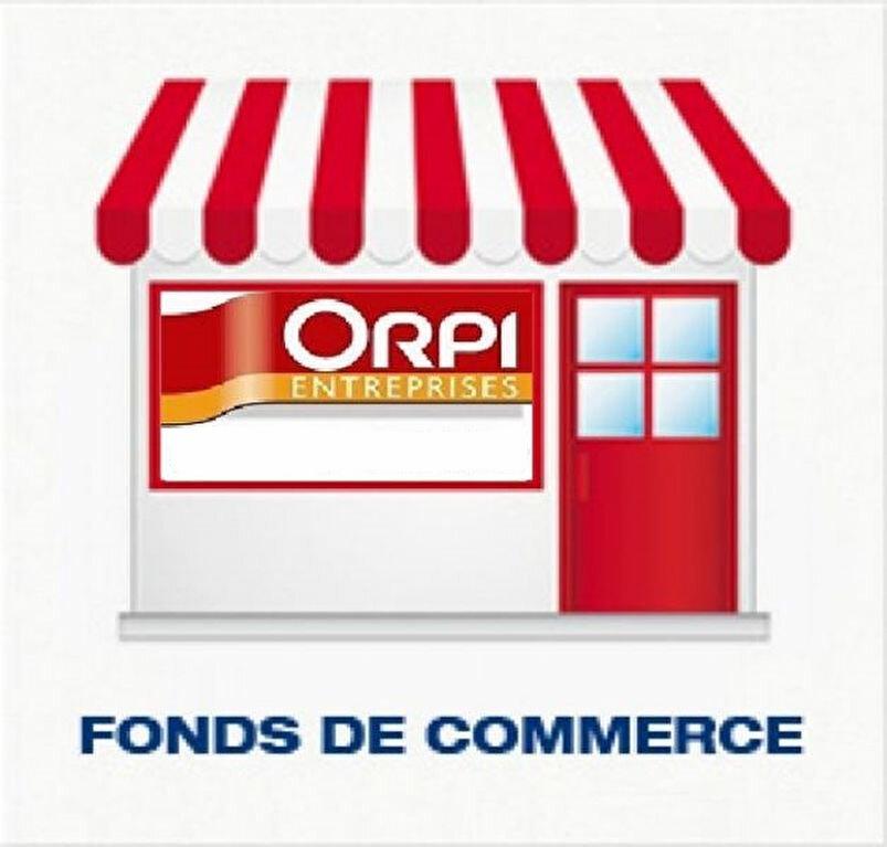 Achat Local commercial  à Châtillon - vignette-1