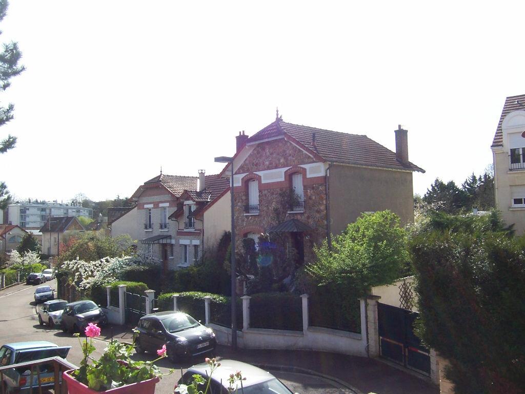 Achat Maison 5 pièces à Sceaux - vignette-4