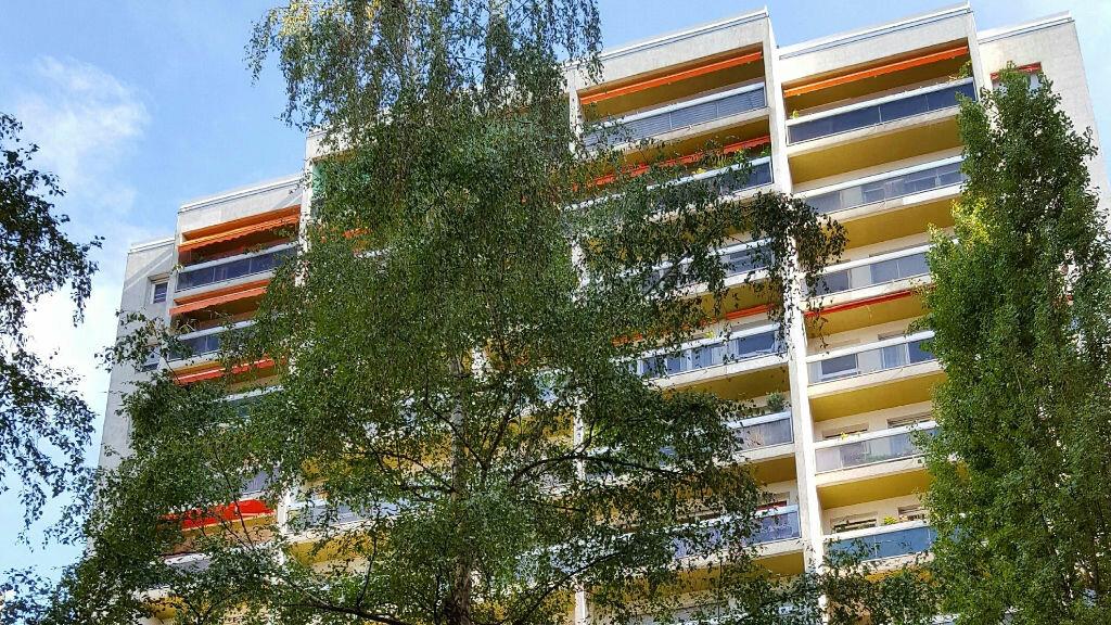 Achat Appartement 1 pièce à Paris 15 - vignette-1