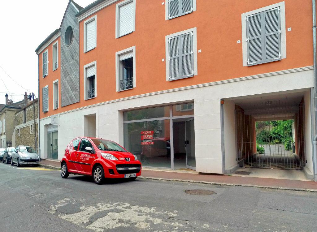 Location Bureaux  à Boissy-Saint-Léger - vignette-2