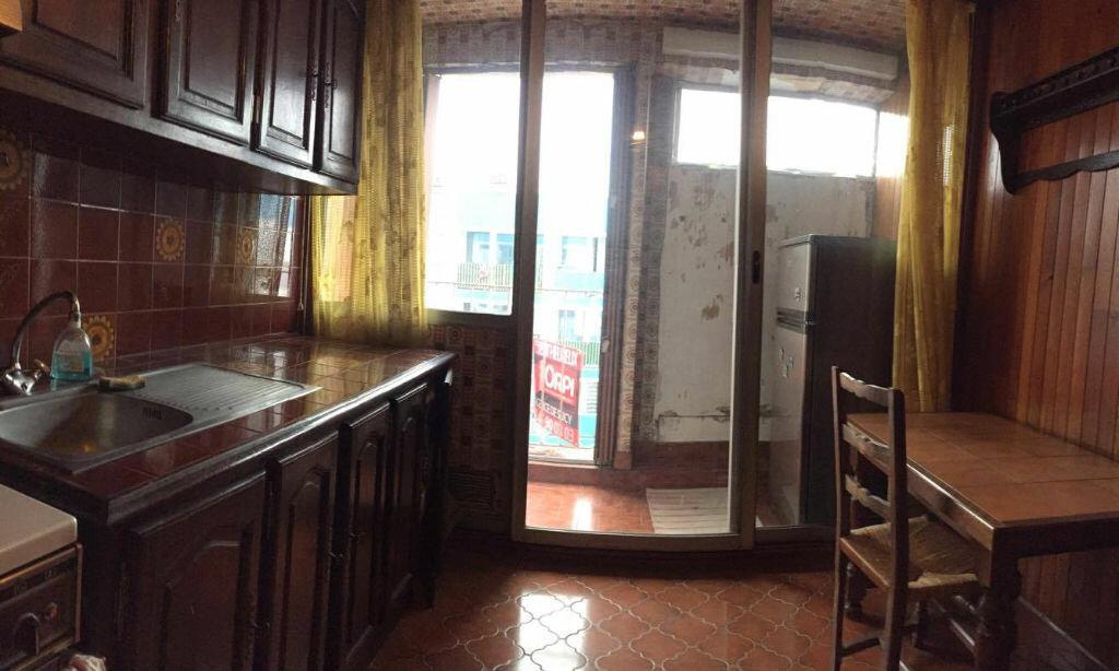 Achat Appartement 4 pièces à Sucy-en-Brie - vignette-3