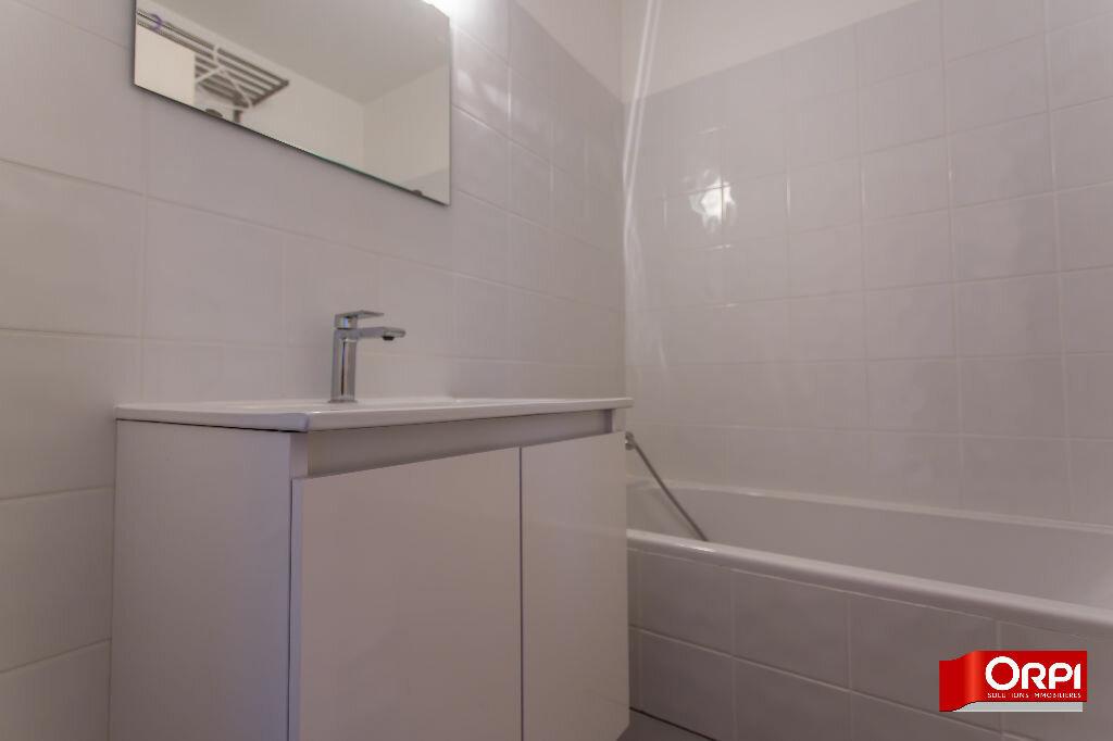 Achat Appartement 3 pièces à Sucy-en-Brie - vignette-6